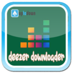deezer-downloader