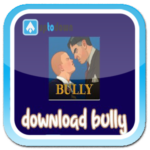 download-bully