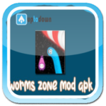 worms-zone-io-apk